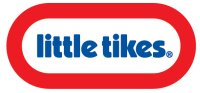 The Little Tikes Company